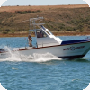 Breede River Charters